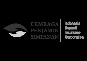 PT Credensa project client LPS logo