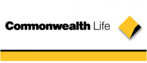 PT Credensa project client commonwealth life logo