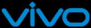 PT Credensa project client vivo logo