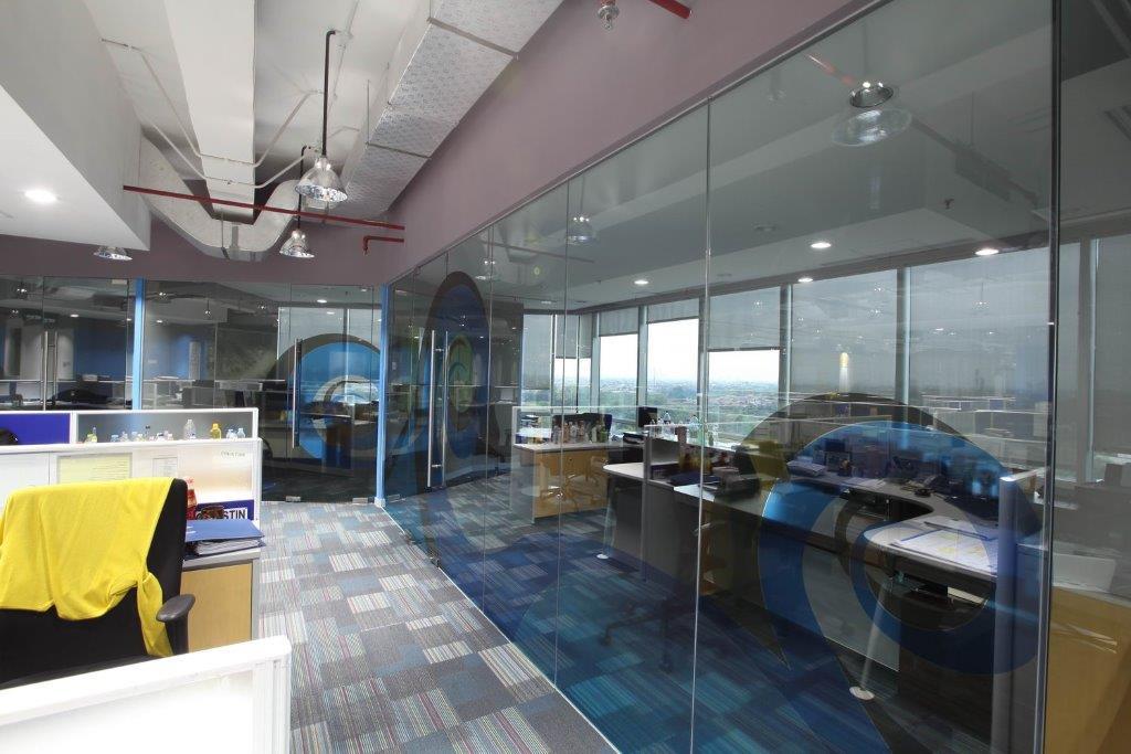 pt credensa portfolio Kroness office 017 (10)
