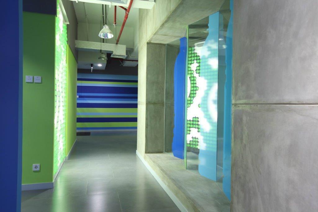 pt credensa portfolio Kroness office 017 (2)