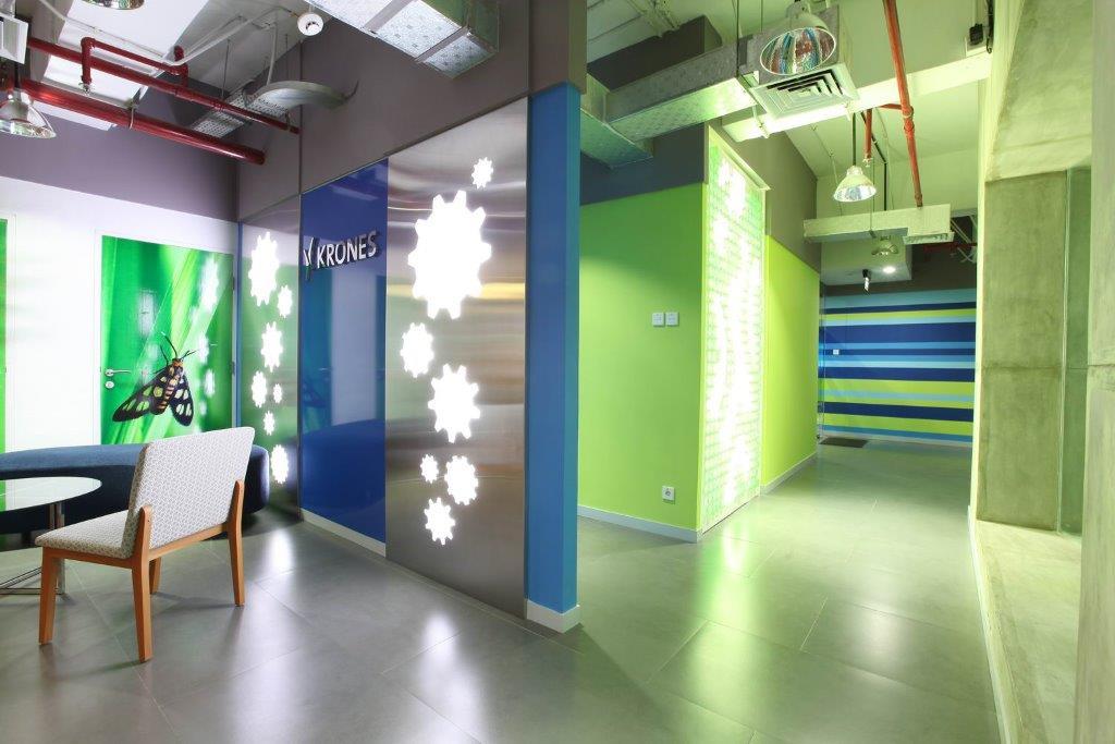 pt credensa portfolio Kroness office 017 (3)