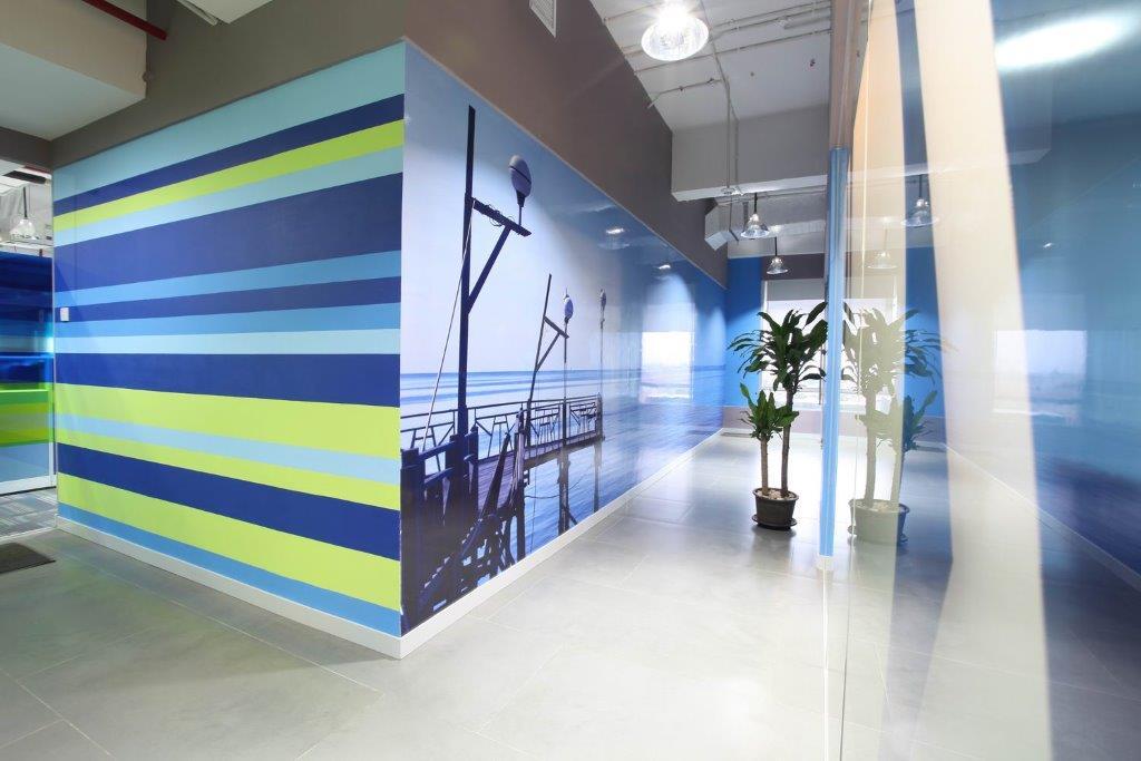 pt credensa portfolio Kroness office 017 (5)