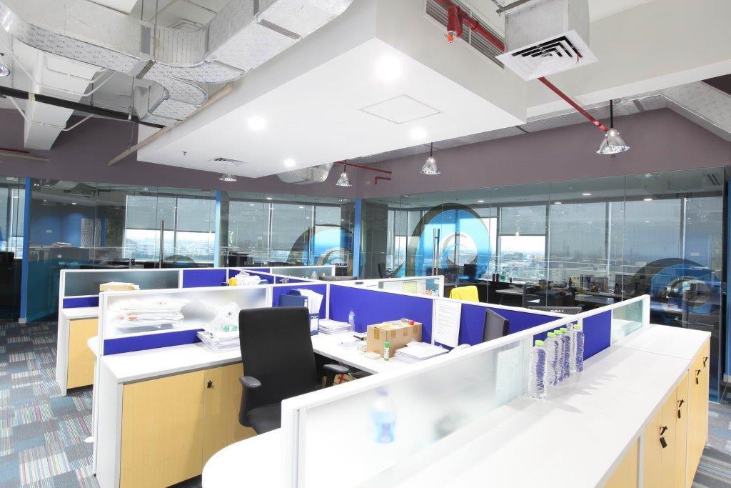 pt credensa portfolio Kroness office 017 (9)